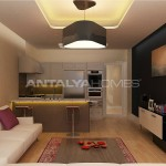 centrally-located-luxury-apartments-in-istanbul-esenyurt-interior-003.jpg