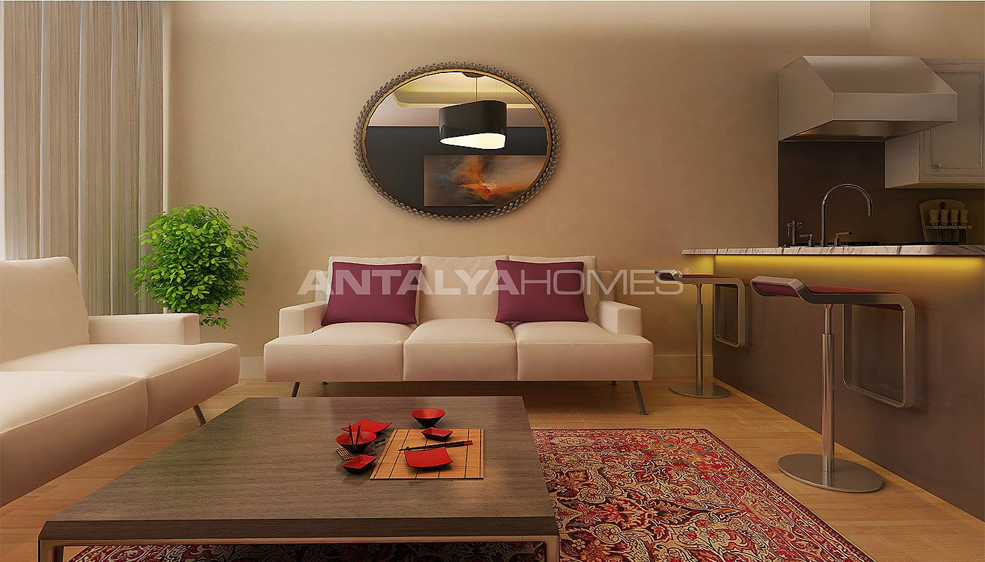 centrally-located-luxury-apartments-in-istanbul-esenyurt-interior-004.jpg