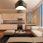 centrally-located-luxury-apartments-in-istanbul-esenyurt-interior-005.jpg