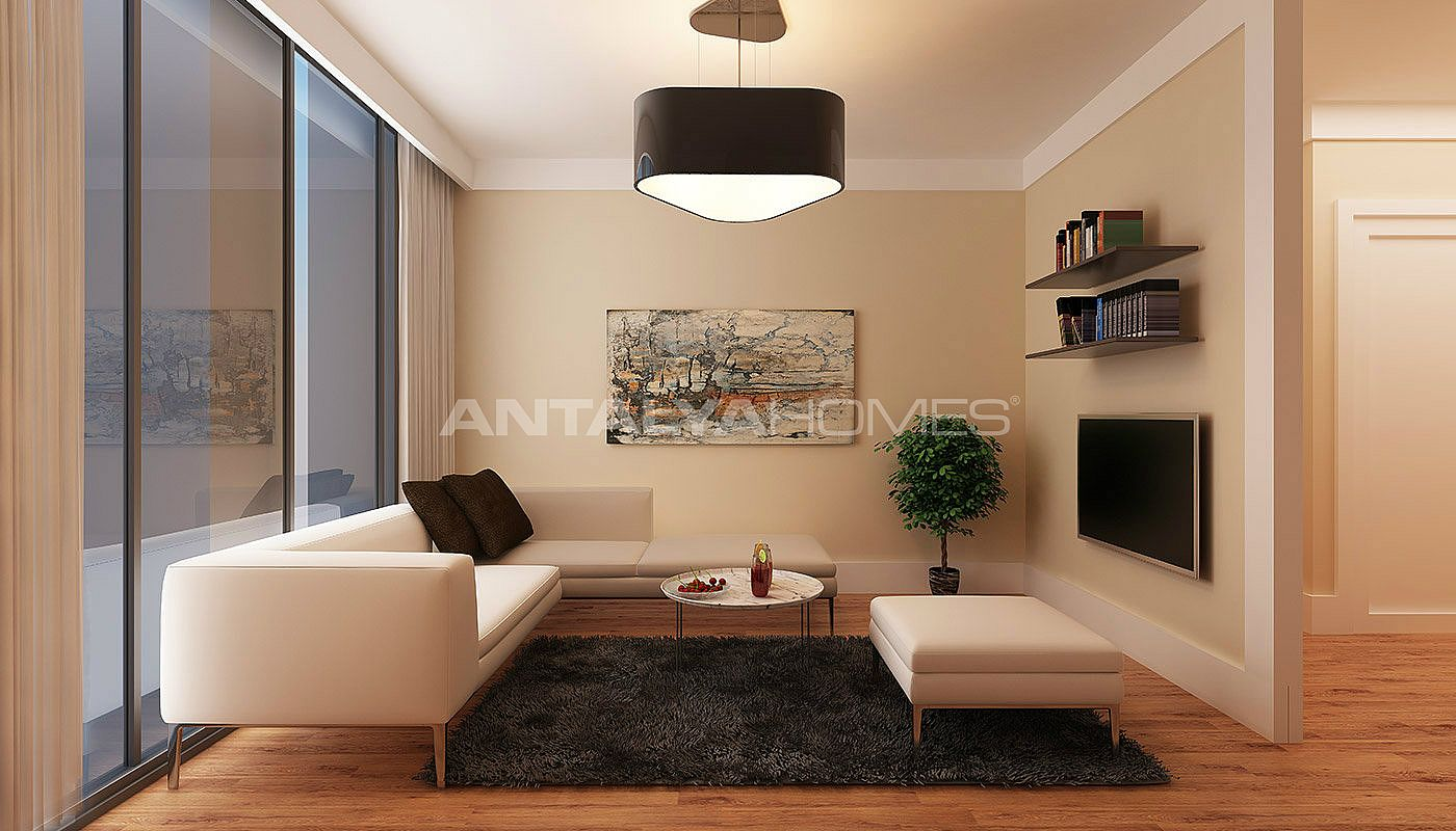 centrally-located-luxury-apartments-in-istanbul-esenyurt-interior-006.jpg