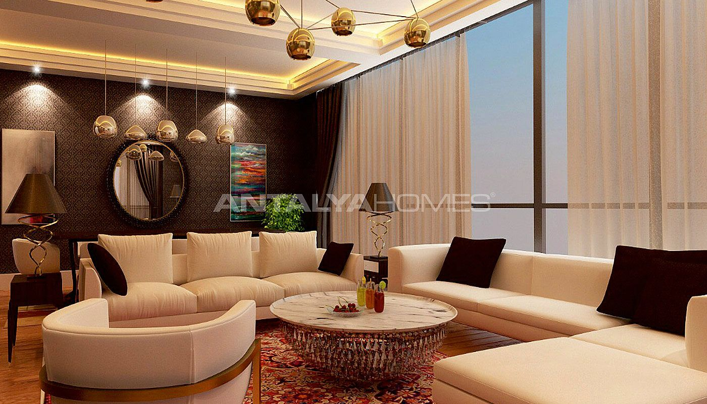 centrally-located-luxury-apartments-in-istanbul-esenyurt-interior-007.jpg