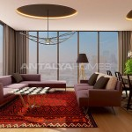 centrally-located-luxury-apartments-in-istanbul-esenyurt-interior-008.jpg