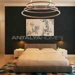 centrally-located-luxury-apartments-in-istanbul-esenyurt-interior-009.jpg