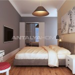 centrally-located-luxury-apartments-in-istanbul-esenyurt-interior-010.jpg