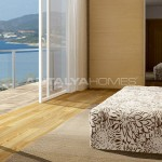 centrally-located-luxury-apartments-in-istanbul-esenyurt-interior-012.jpg