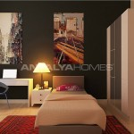 centrally-located-luxury-apartments-in-istanbul-esenyurt-interior-013.jpg