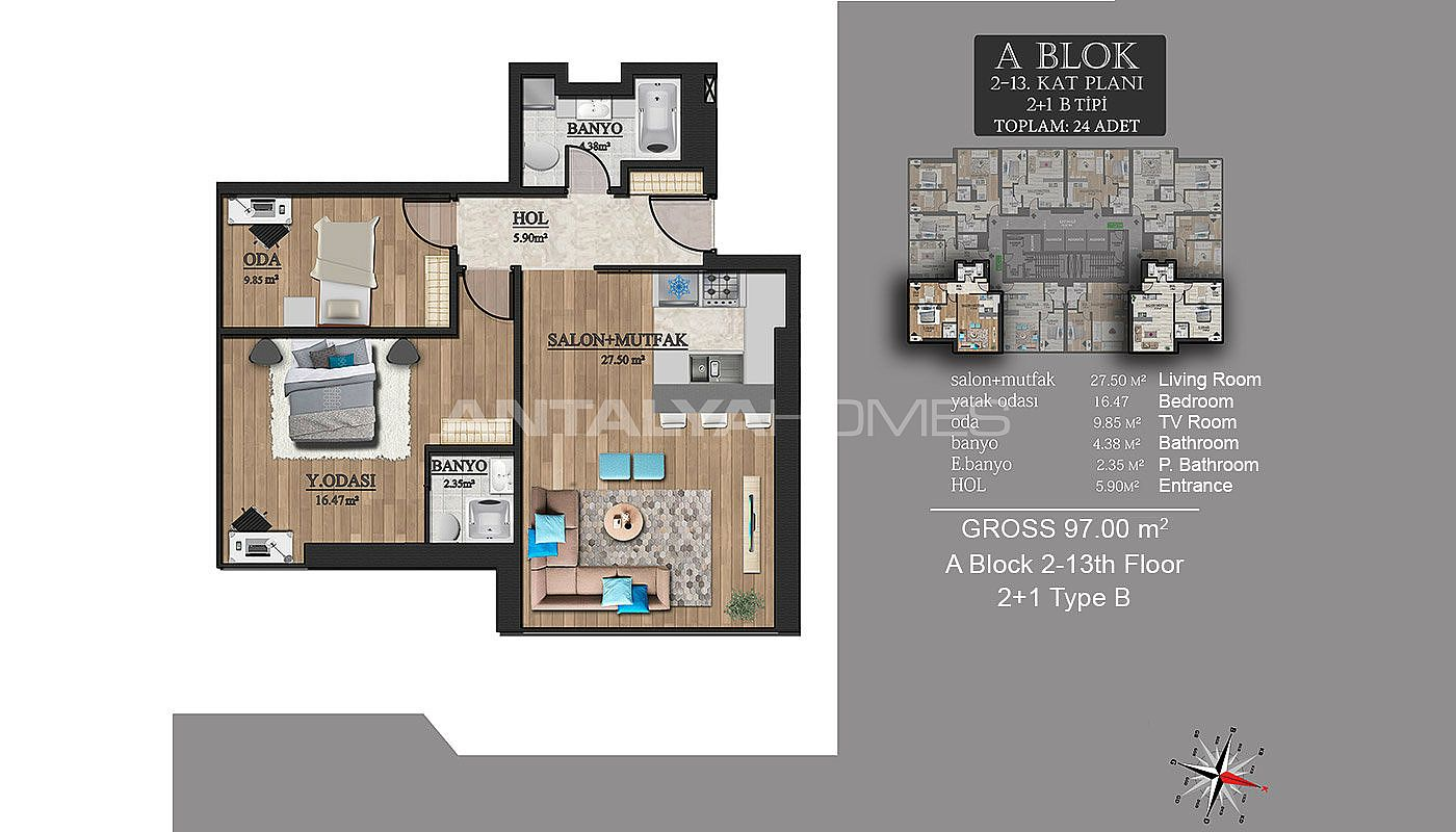 centrally-located-luxury-apartments-in-istanbul-esenyurt-plan-001.jpg