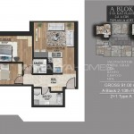 centrally-located-luxury-apartments-in-istanbul-esenyurt-plan-002.jpg