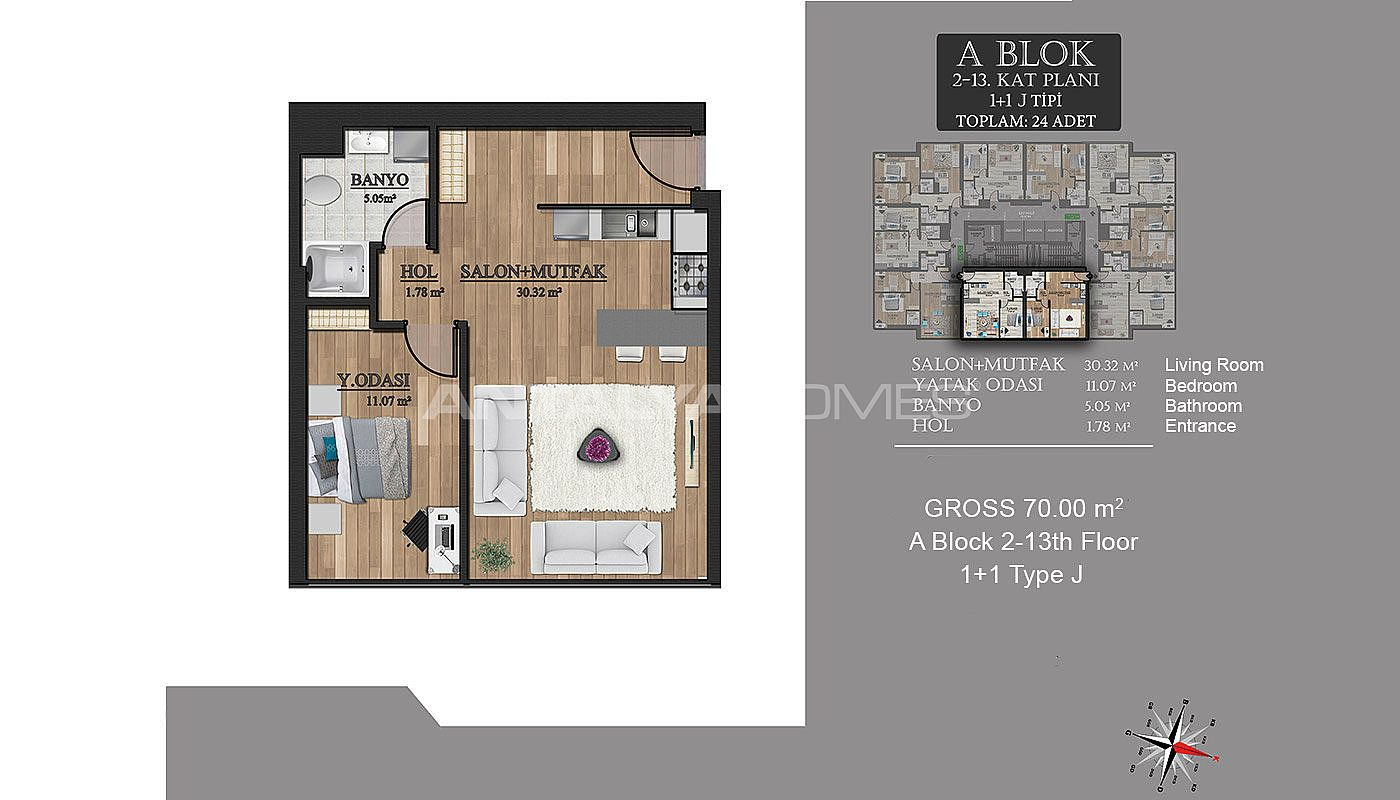 centrally-located-luxury-apartments-in-istanbul-esenyurt-plan-003.jpg