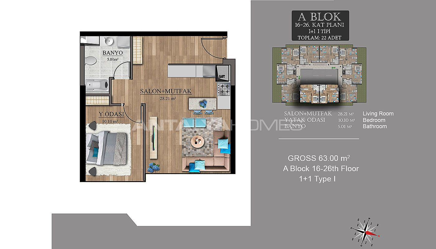 centrally-located-luxury-apartments-in-istanbul-esenyurt-plan-004.jpg