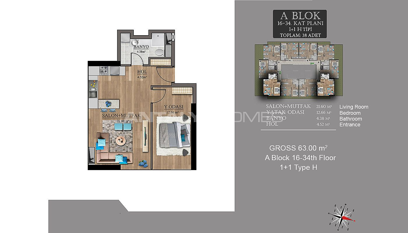 centrally-located-luxury-apartments-in-istanbul-esenyurt-plan-005.jpg