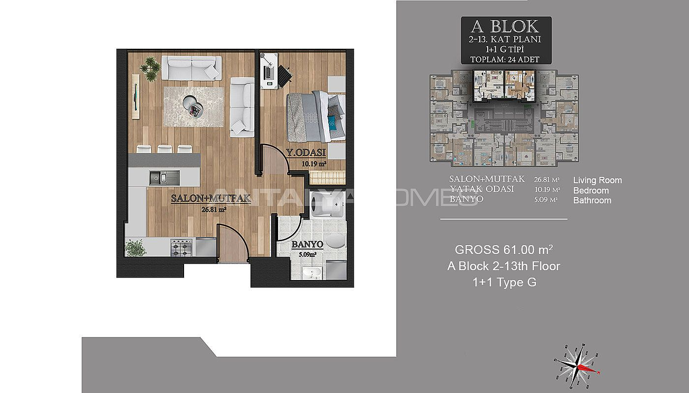 centrally-located-luxury-apartments-in-istanbul-esenyurt-plan-006.jpg