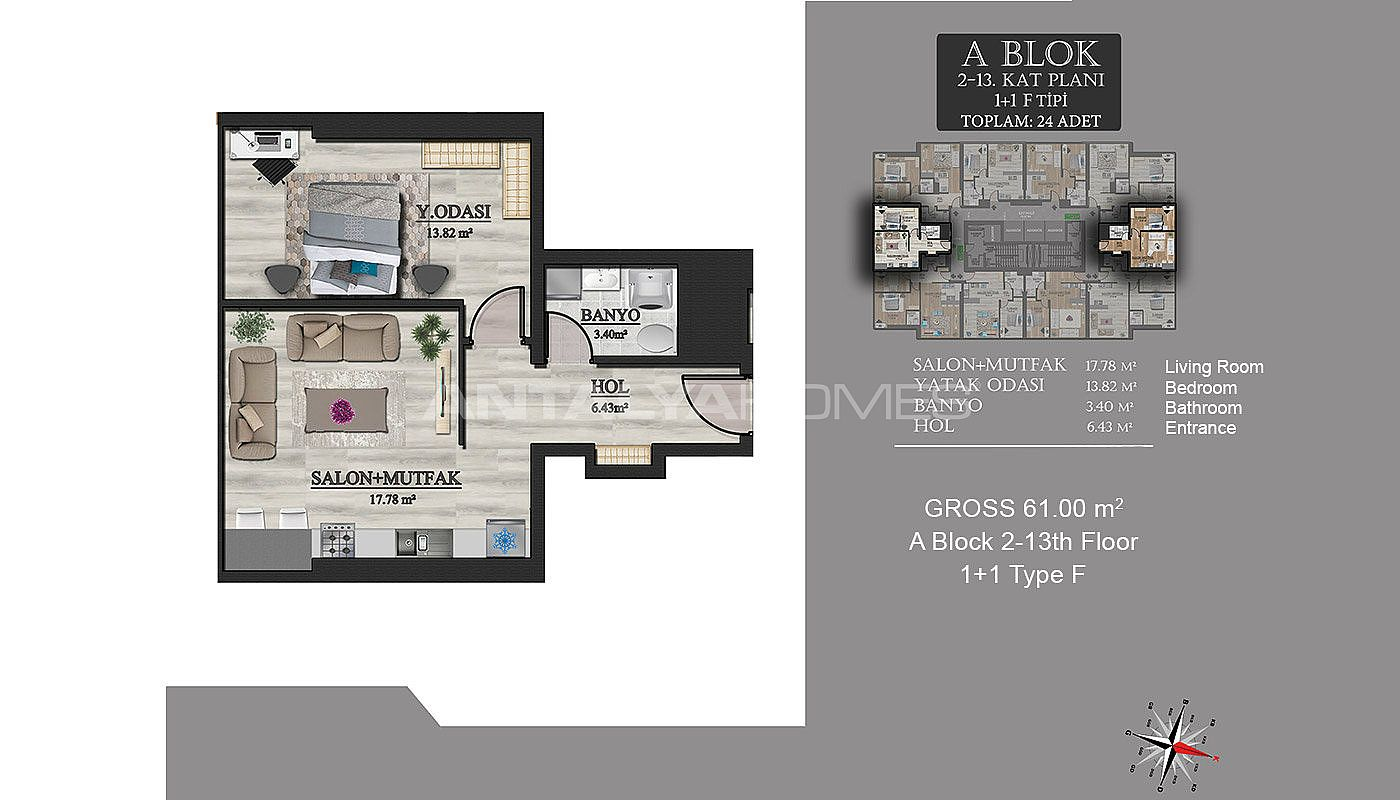 centrally-located-luxury-apartments-in-istanbul-esenyurt-plan-007.jpg