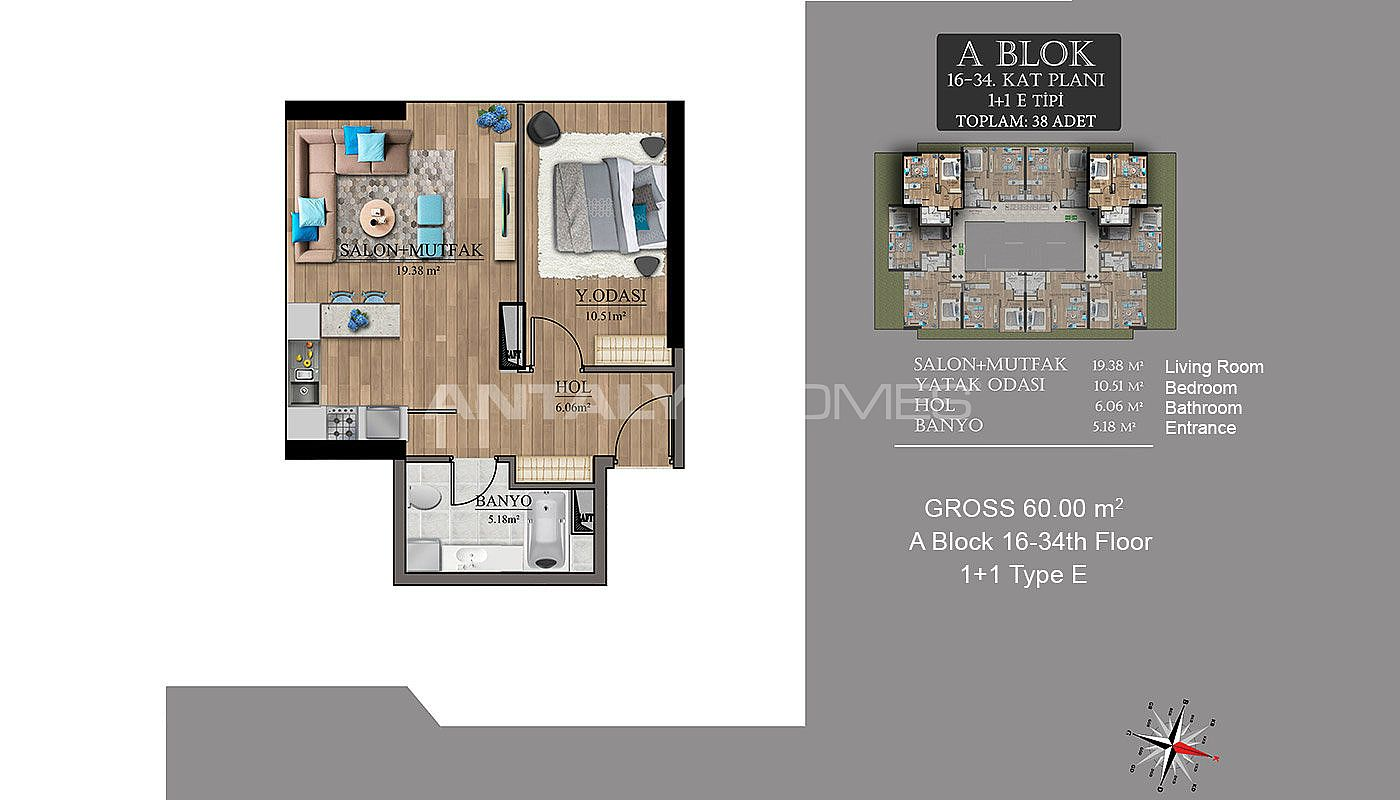 centrally-located-luxury-apartments-in-istanbul-esenyurt-plan-008.jpg