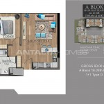 centrally-located-luxury-apartments-in-istanbul-esenyurt-plan-009.jpg