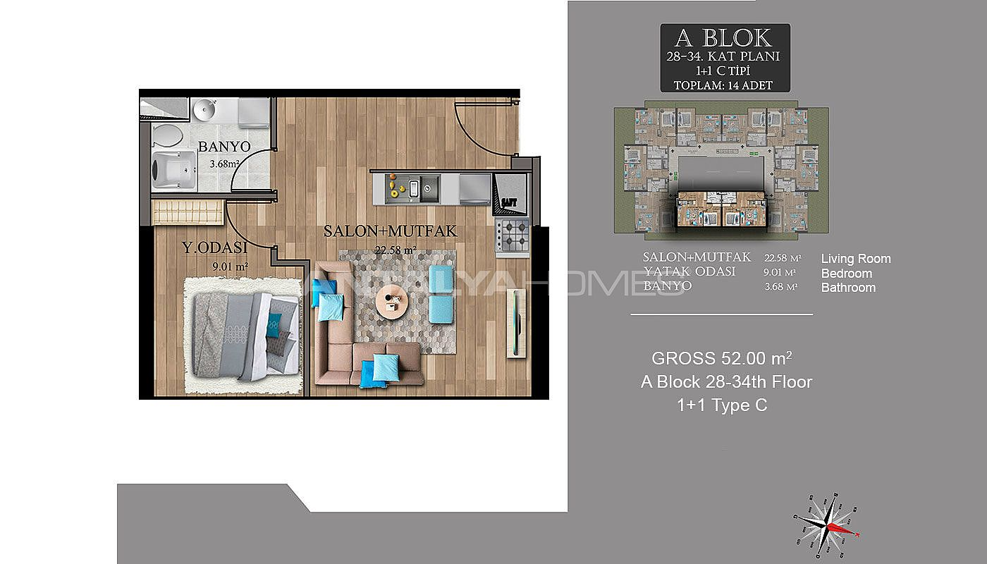 centrally-located-luxury-apartments-in-istanbul-esenyurt-plan-010.jpg