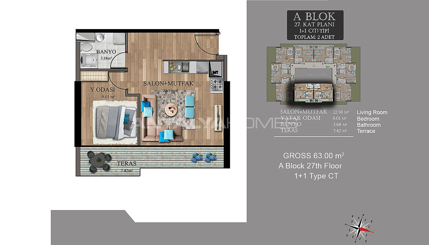 centrally-located-luxury-apartments-in-istanbul-esenyurt-plan-011.jpg