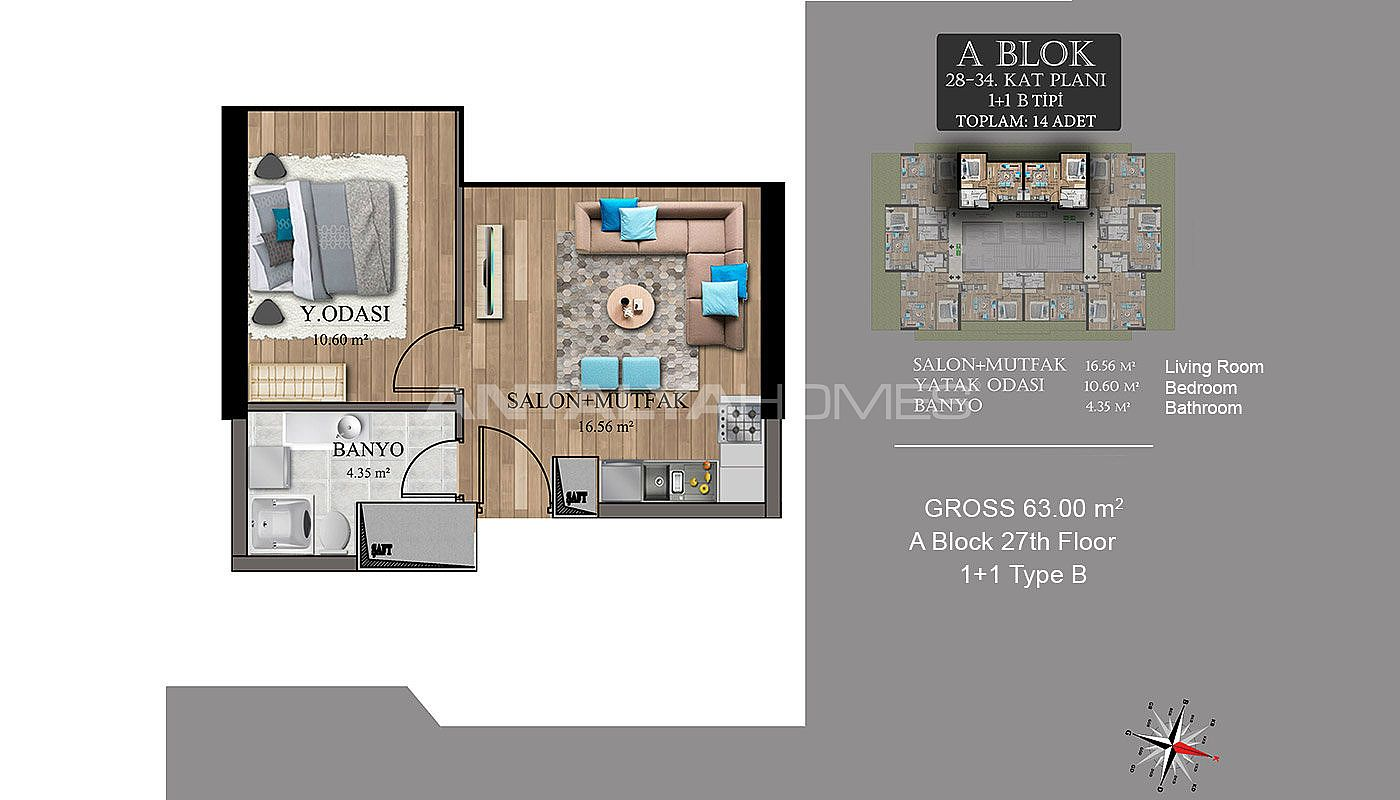 centrally-located-luxury-apartments-in-istanbul-esenyurt-plan-012.jpg
