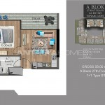 centrally-located-luxury-apartments-in-istanbul-esenyurt-plan-013.jpg
