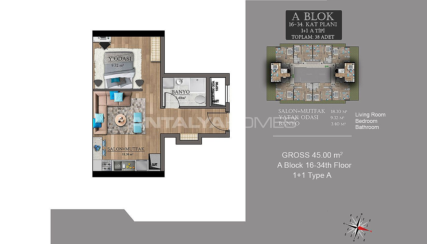 centrally-located-luxury-apartments-in-istanbul-esenyurt-plan-014.jpg