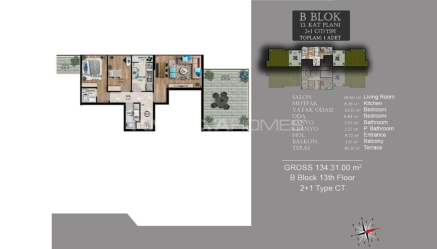 centrally-located-luxury-apartments-in-istanbul-esenyurt-plan-015.jpg