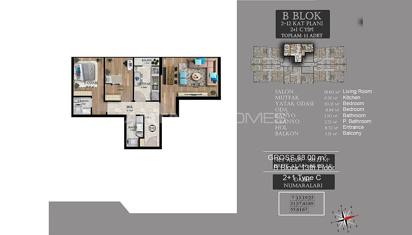 centrally-located-luxury-apartments-in-istanbul-esenyurt-plan-016.jpg