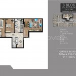 centrally-located-luxury-apartments-in-istanbul-esenyurt-plan-017.jpg