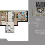 centrally-located-luxury-apartments-in-istanbul-esenyurt-plan-018.jpg