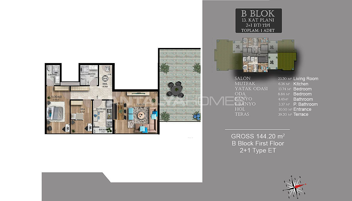 centrally-located-luxury-apartments-in-istanbul-esenyurt-plan-019.jpg