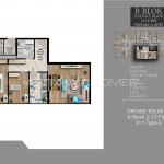 centrally-located-luxury-apartments-in-istanbul-esenyurt-plan-020.jpg