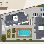 charming-property-with-separate-kitchen-in-alanya-oba-plan-001.jpg