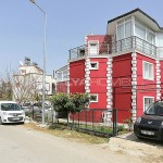 cheap-twin-villa-with-private-entrance-in-turkey-belek-001.jpg