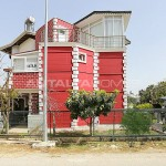 cheap-twin-villa-with-private-entrance-in-turkey-belek-002.jpg