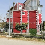 cheap-twin-villa-with-private-entrance-in-turkey-belek-005.jpg