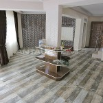cheap-twin-villa-with-private-entrance-in-turkey-belek-interior-003.jpg