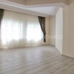 cheap-twin-villa-with-private-entrance-in-turkey-belek-interior-009.jpg