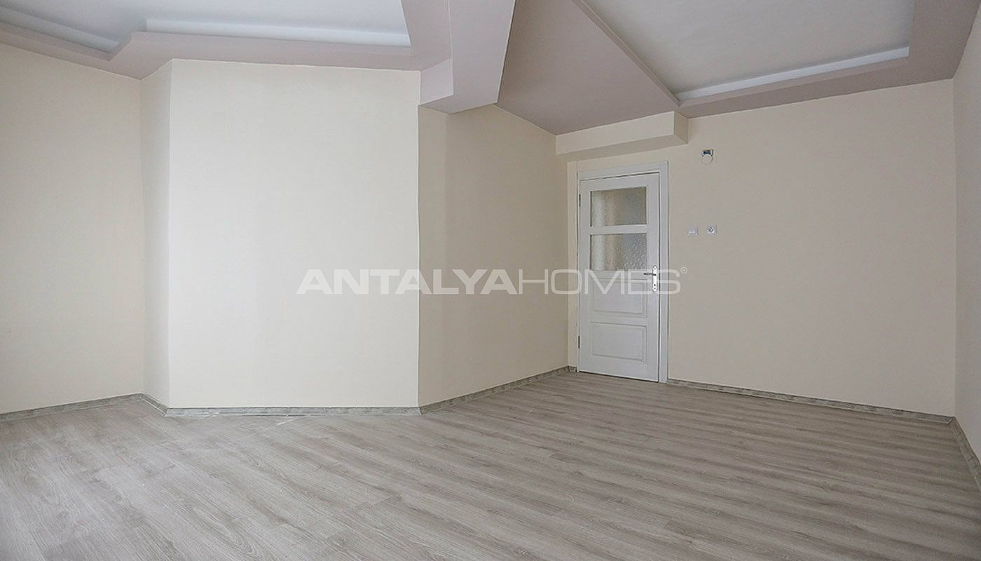 cheap-twin-villa-with-private-entrance-in-turkey-belek-interior-010.jpg