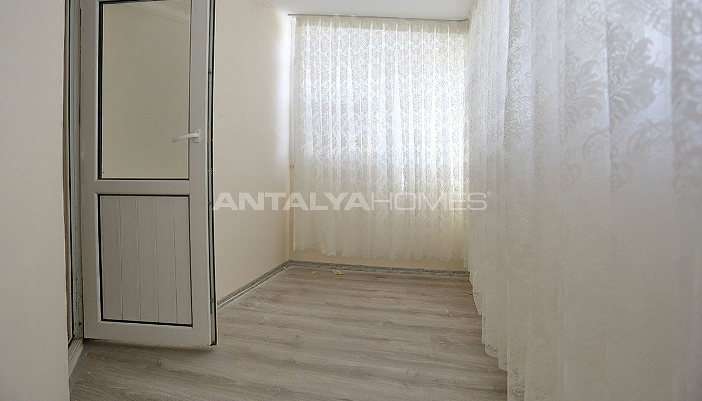 cheap-twin-villa-with-private-entrance-in-turkey-belek-interior-014.jpg