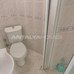 cheap-twin-villa-with-private-entrance-in-turkey-belek-interior-016.jpg