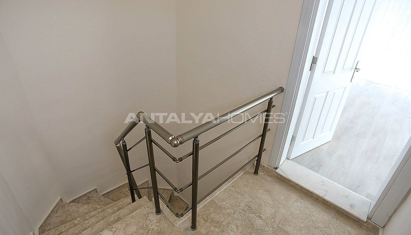 cheap-twin-villa-with-private-entrance-in-turkey-belek-interior-019.jpg
