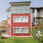 cheap-twin-villa-with-private-entrance-in-turkey-belek-main.jpg