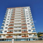 comfortable-apartments-in-alanya-close-to-social-amenities-001.jpg