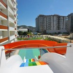 comfortable-apartments-in-alanya-close-to-social-amenities-002.jpg