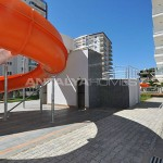 comfortable-apartments-in-alanya-close-to-social-amenities-004.jpg