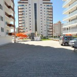 comfortable-apartments-in-alanya-close-to-social-amenities-005.jpg