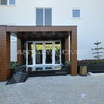 comfortable-apartments-in-alanya-close-to-social-amenities-006.jpg