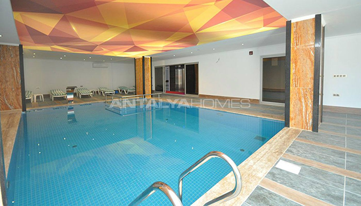 comfortable-apartments-in-alanya-close-to-social-amenities-007.jpg