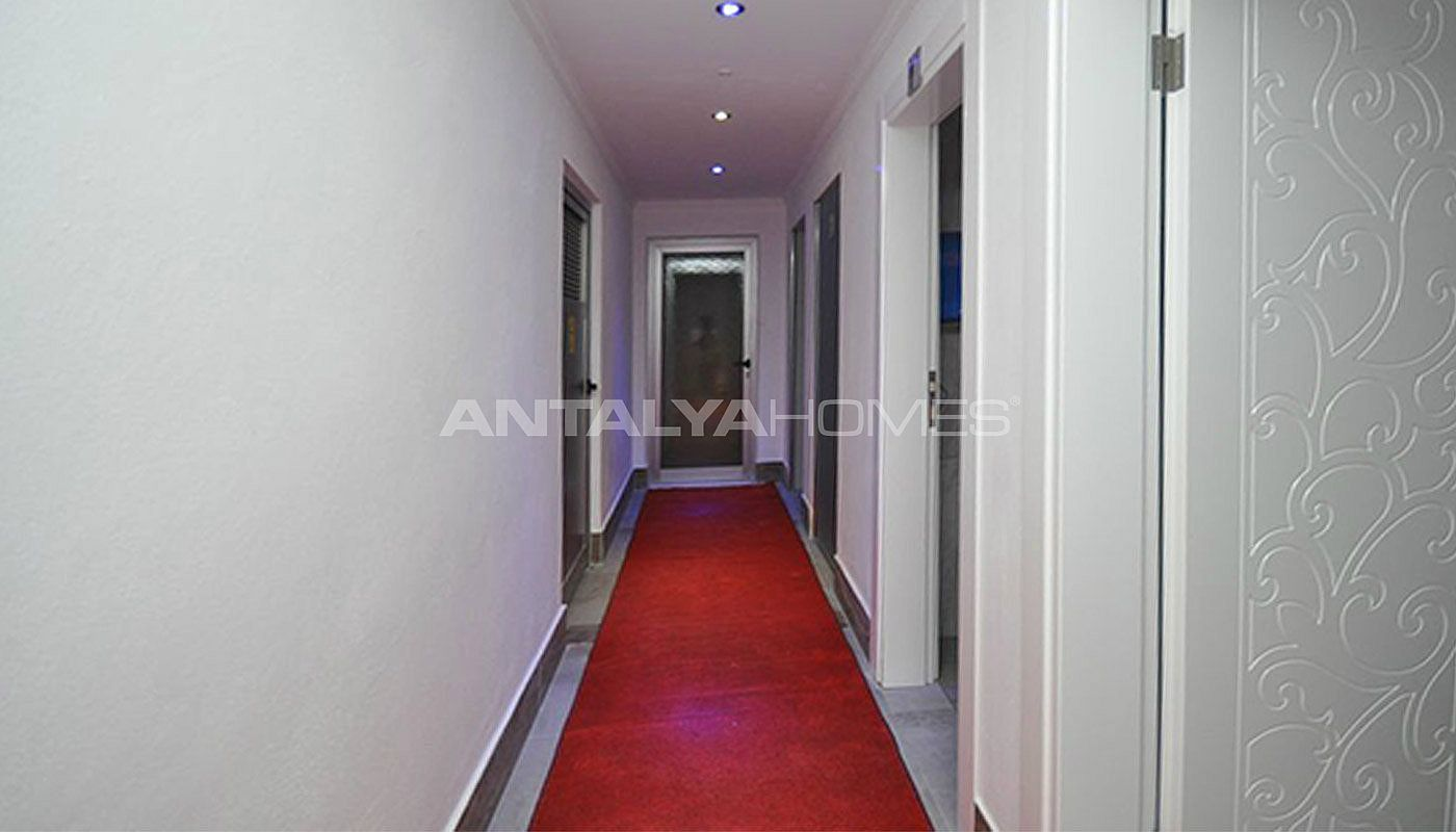 comfortable-apartments-in-alanya-close-to-social-amenities-016.jpg