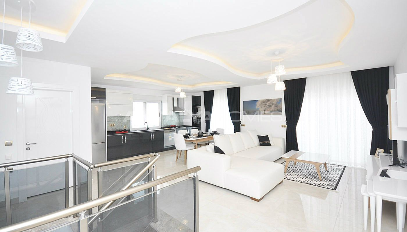 comfortable-apartments-in-alanya-close-to-social-amenities-interior-001.jpg