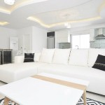 comfortable-apartments-in-alanya-close-to-social-amenities-interior-002.jpg